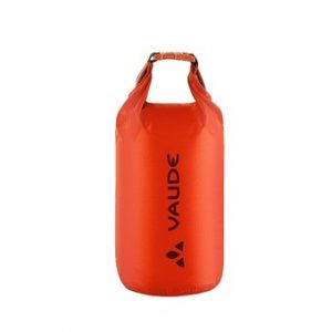 Vaude Drybag Cordura Light 2L