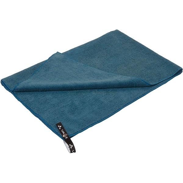 Vaude Comfort Towel M 1