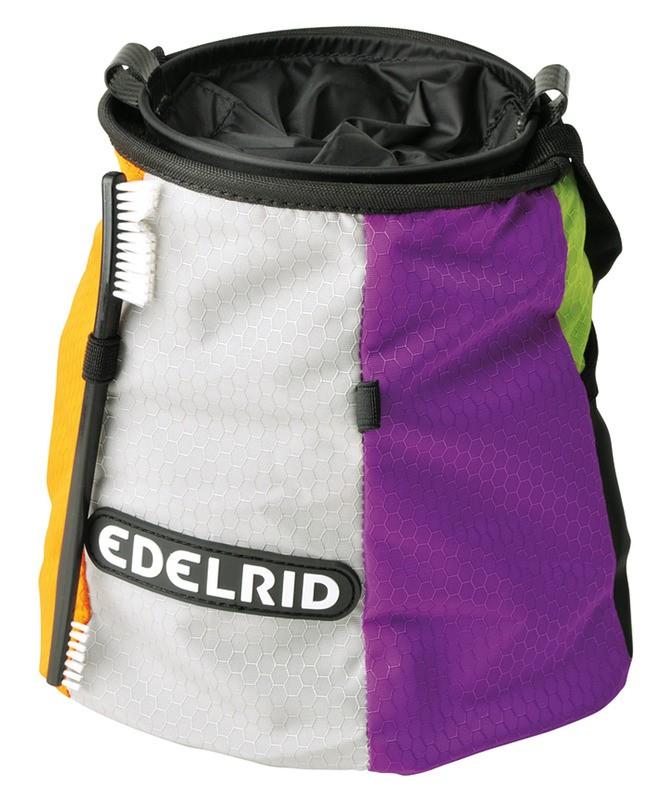 Edelrid Boulder Bag 1