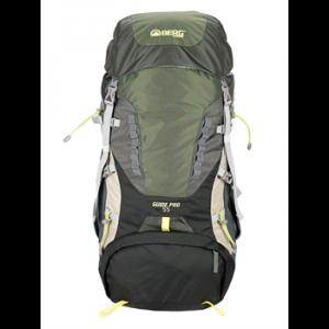 Berg Guide Pro 55