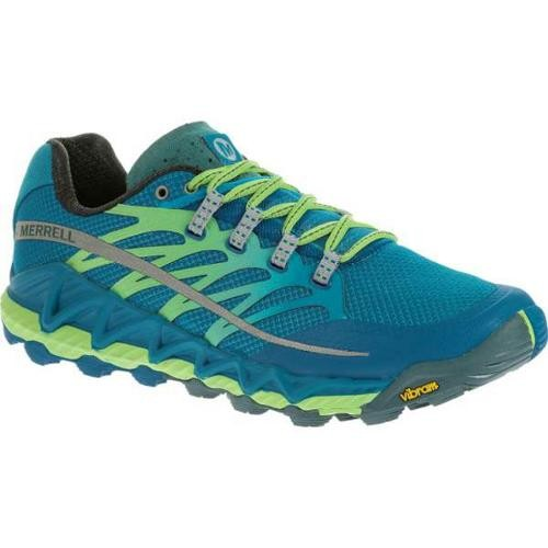 Merrell All Out Peak 1