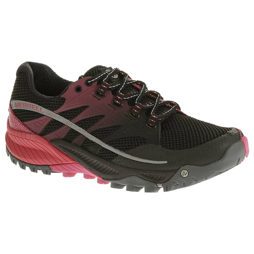 Merrell All Out Charge 1