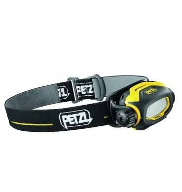 Petzl Pixa 1 1