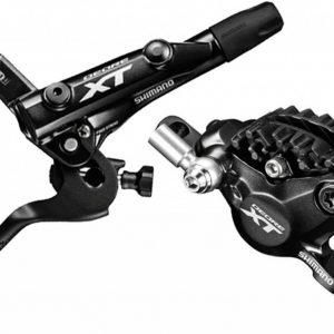 Shimano Deore XT BR-M8000