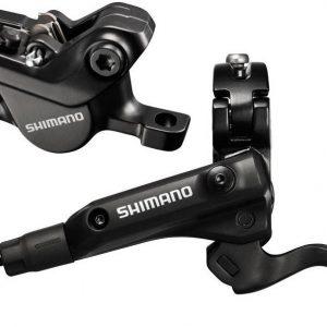 Shimano BR-M506