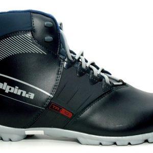 Alpina TR10