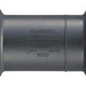 Shimano Ultegra BB-R60 BSA