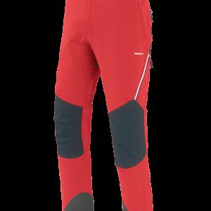 Trangoworld Prote Fi Pants Red