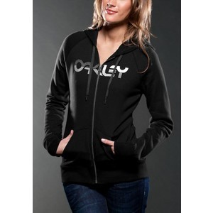 Oakley Factory fleece