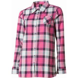 Oakley My Guy Flannel košeľa