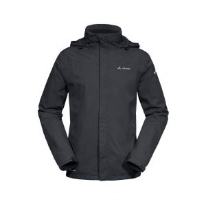 Vaude Escape Me Light Jacket