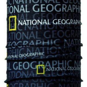 Buff Original National Geographic