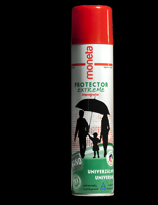 Moneta Protector Extreme 300ml 1