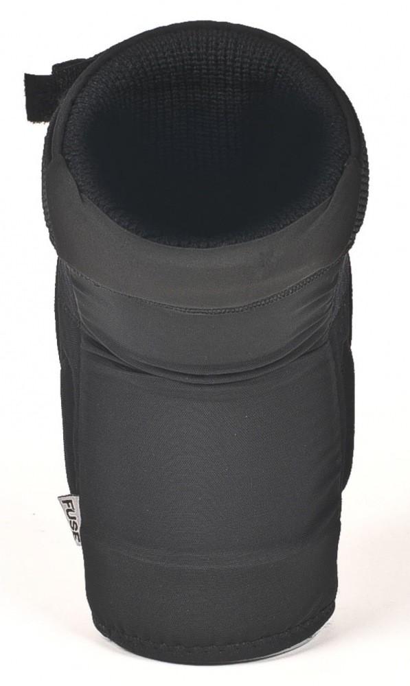 Fuse ALPHA Knee pad 2