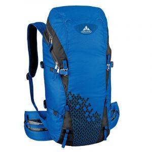 Vaude Splock 38 Blue