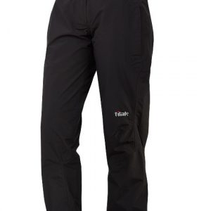 Tilak Ultralight Pants