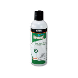 McNett Revivex High Tech Fabric Cleaner 237 ml