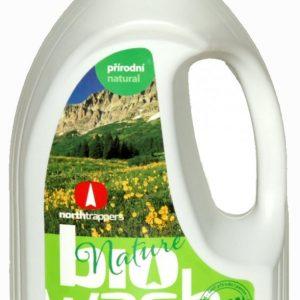 Biowash Natural 1500 ml