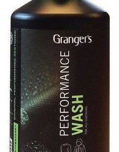 Granger's Performance Wash 1000 ml