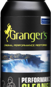 Granger's Performance Cleaner 300 ml