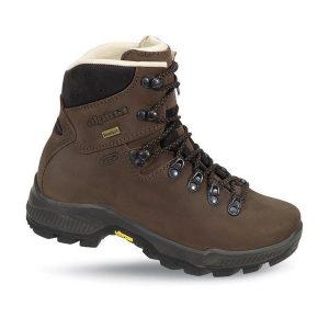d50bc82d3722 Vysoká turistická obuv - SPORTCOM Outdoor