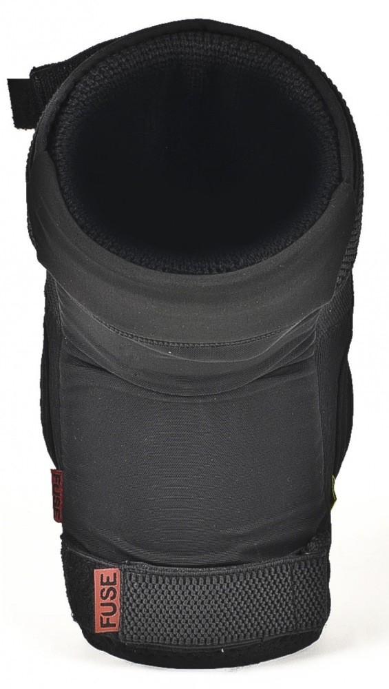 Fuse Delta Knee Pad 3