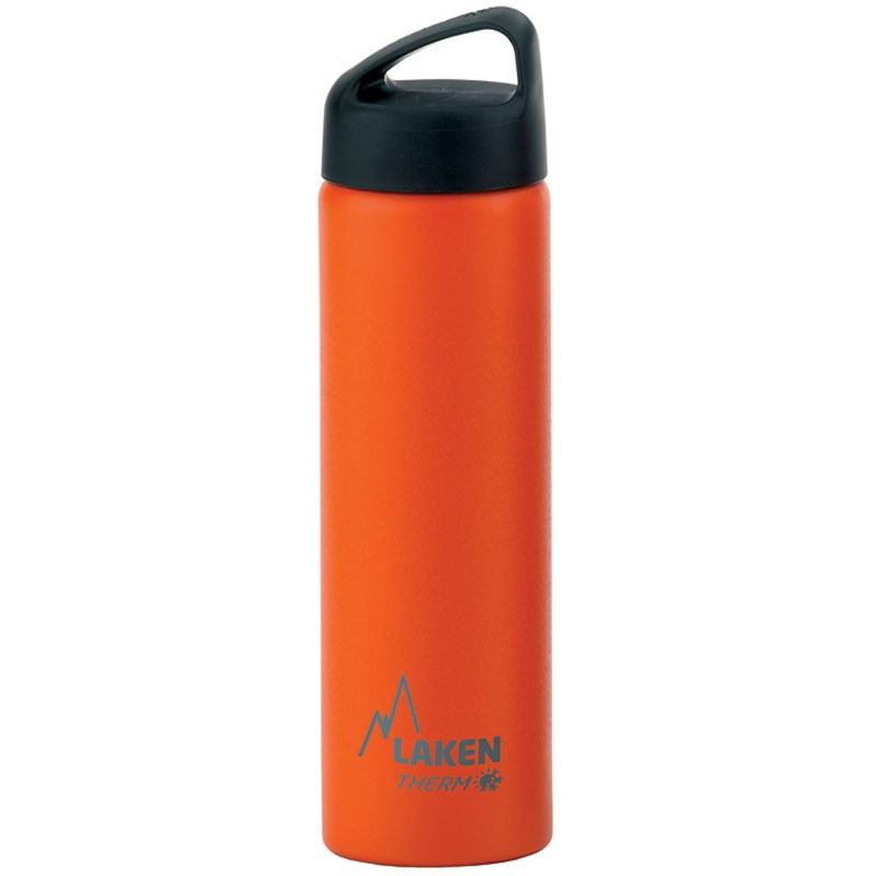 Laken Classic Thermo 0,75 l 1