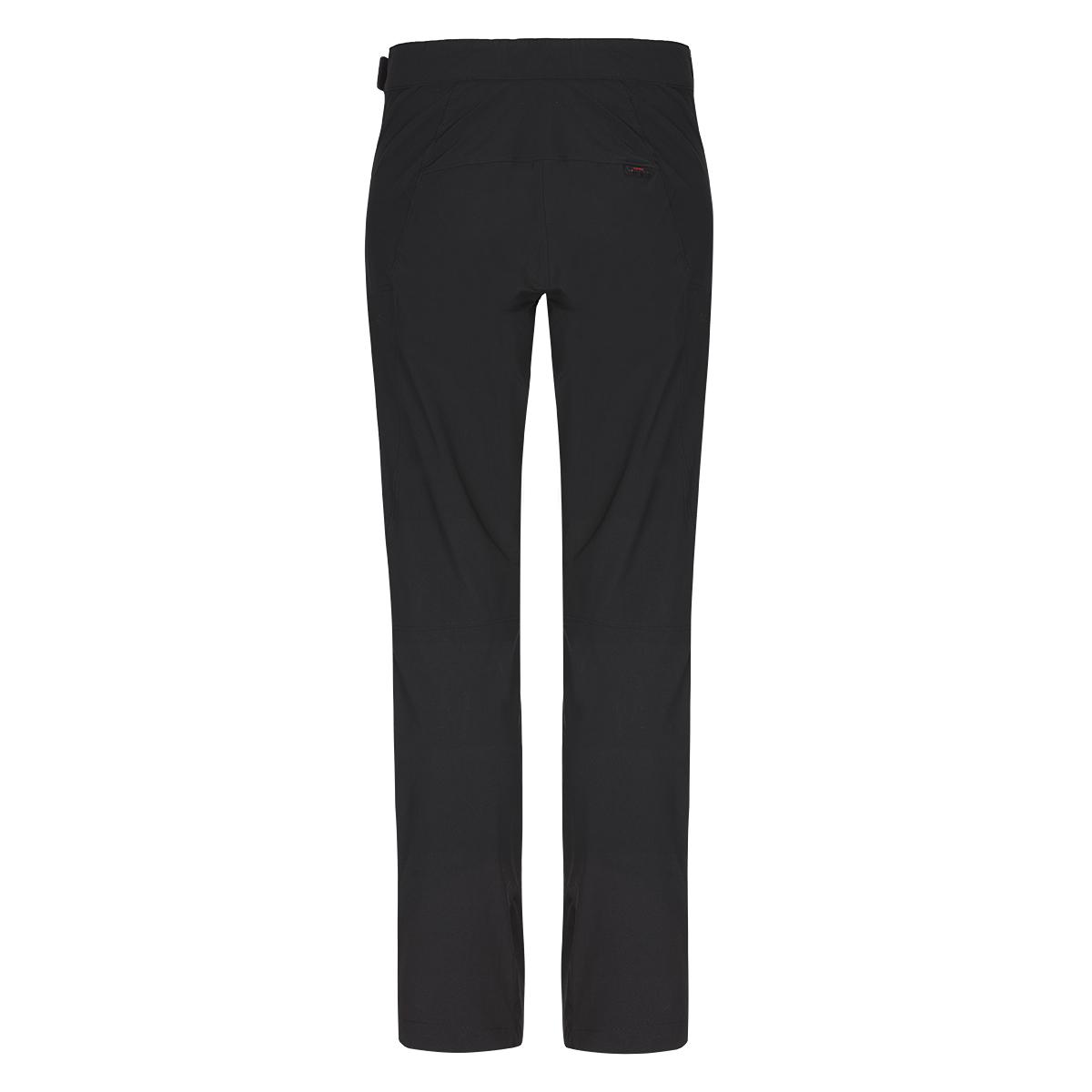 Zajo Air LT Pants 3