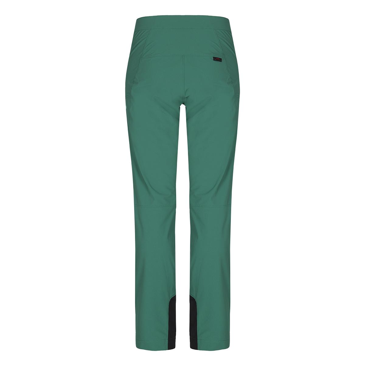 Zajo Air LT Pants 4