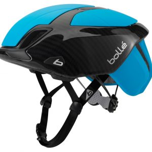 BOLLÉ The One Road Premium Blue Carbon