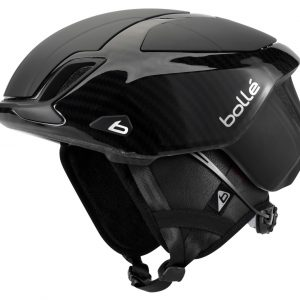 BOLLÉ The One Road Premium Black Carbon