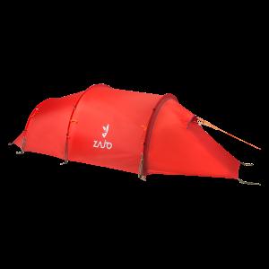 Zajo Lapland 4 Tent