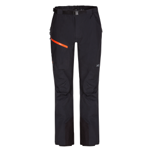Zajo Garmish Neo pants