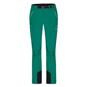 Zajo Air LT Pants