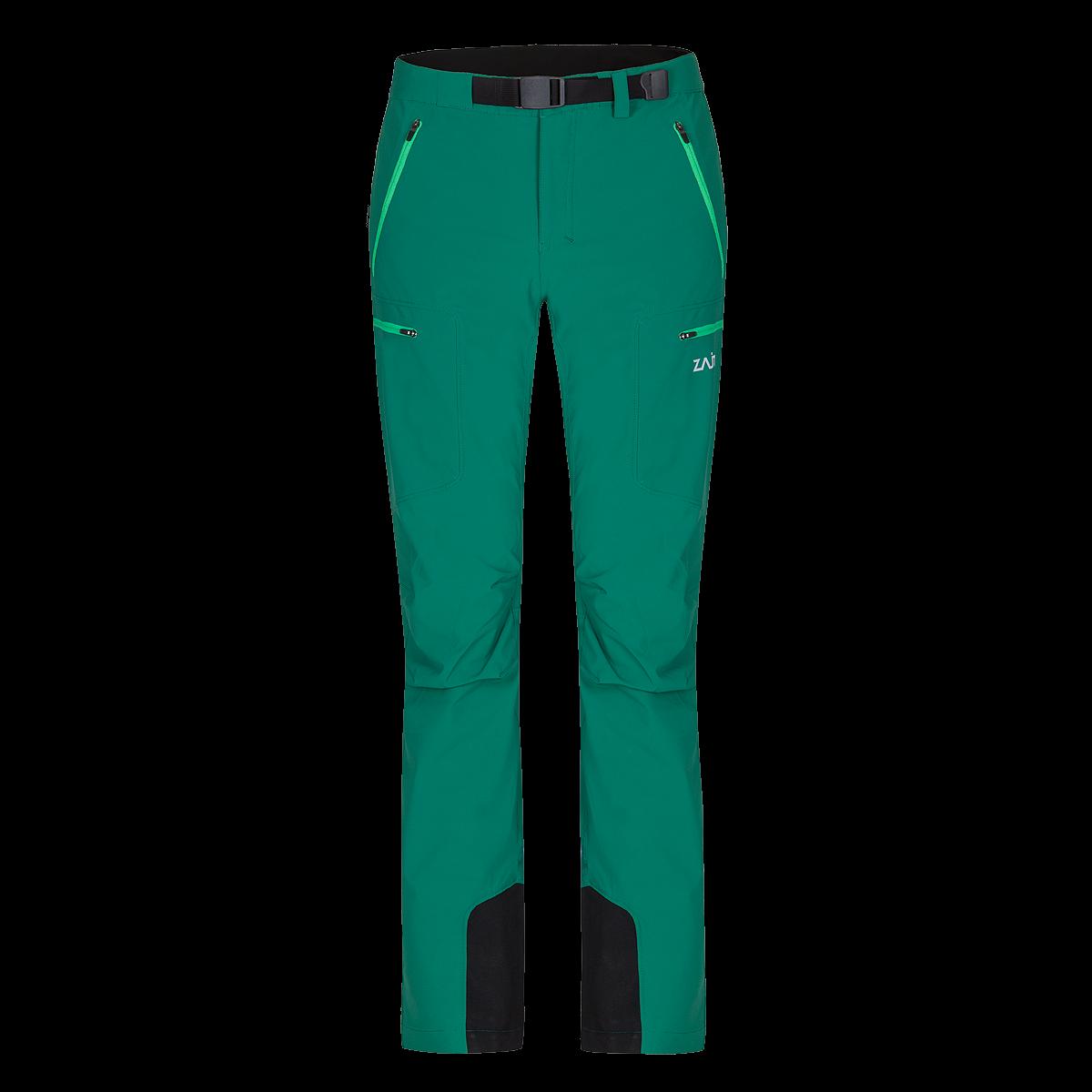 Zajo Air LT Pants 1