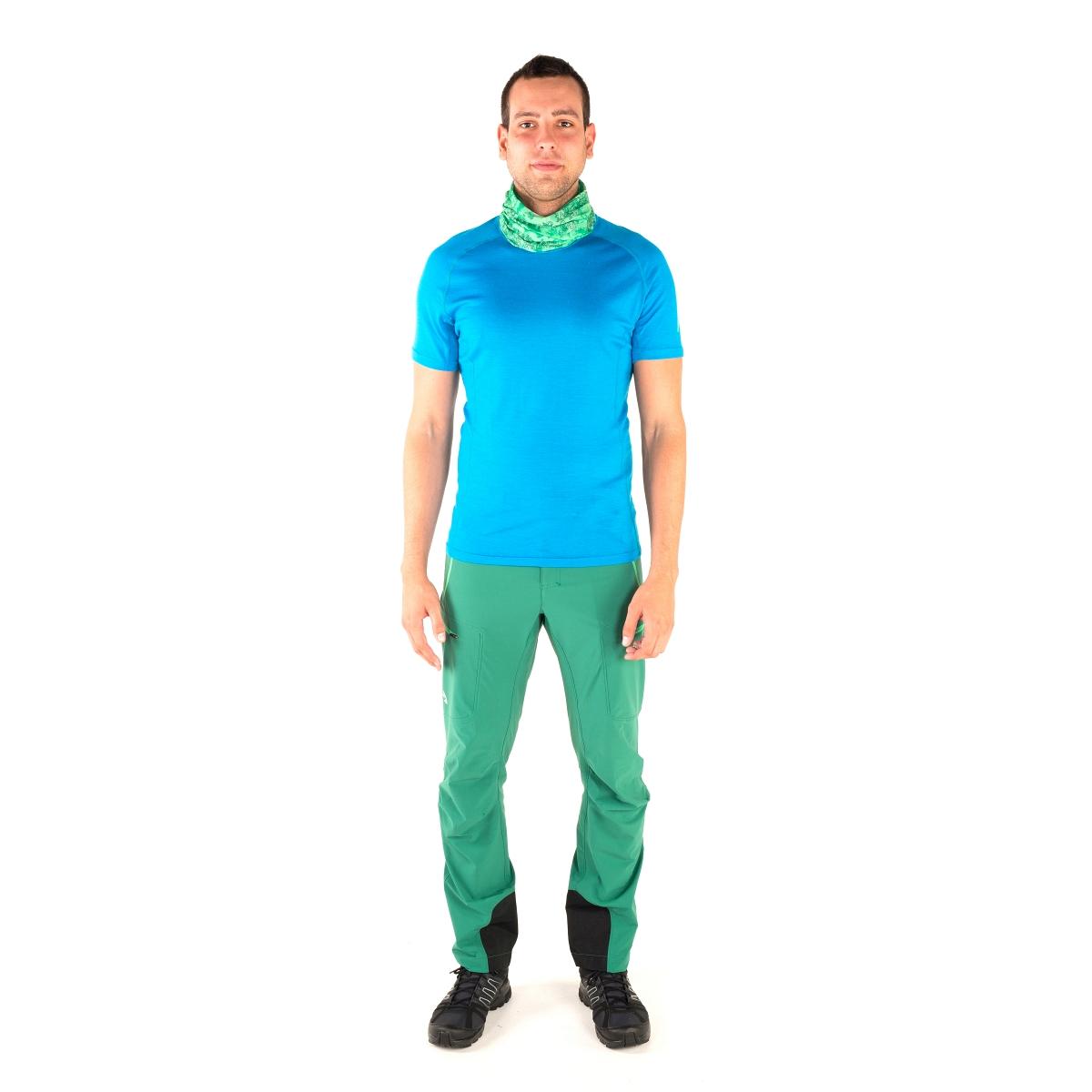 Zajo Air LT Pants 5