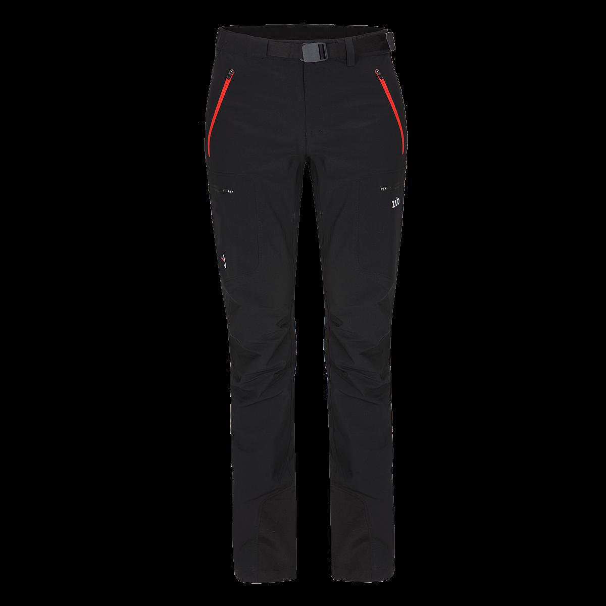 Zajo Air LT Pants 2