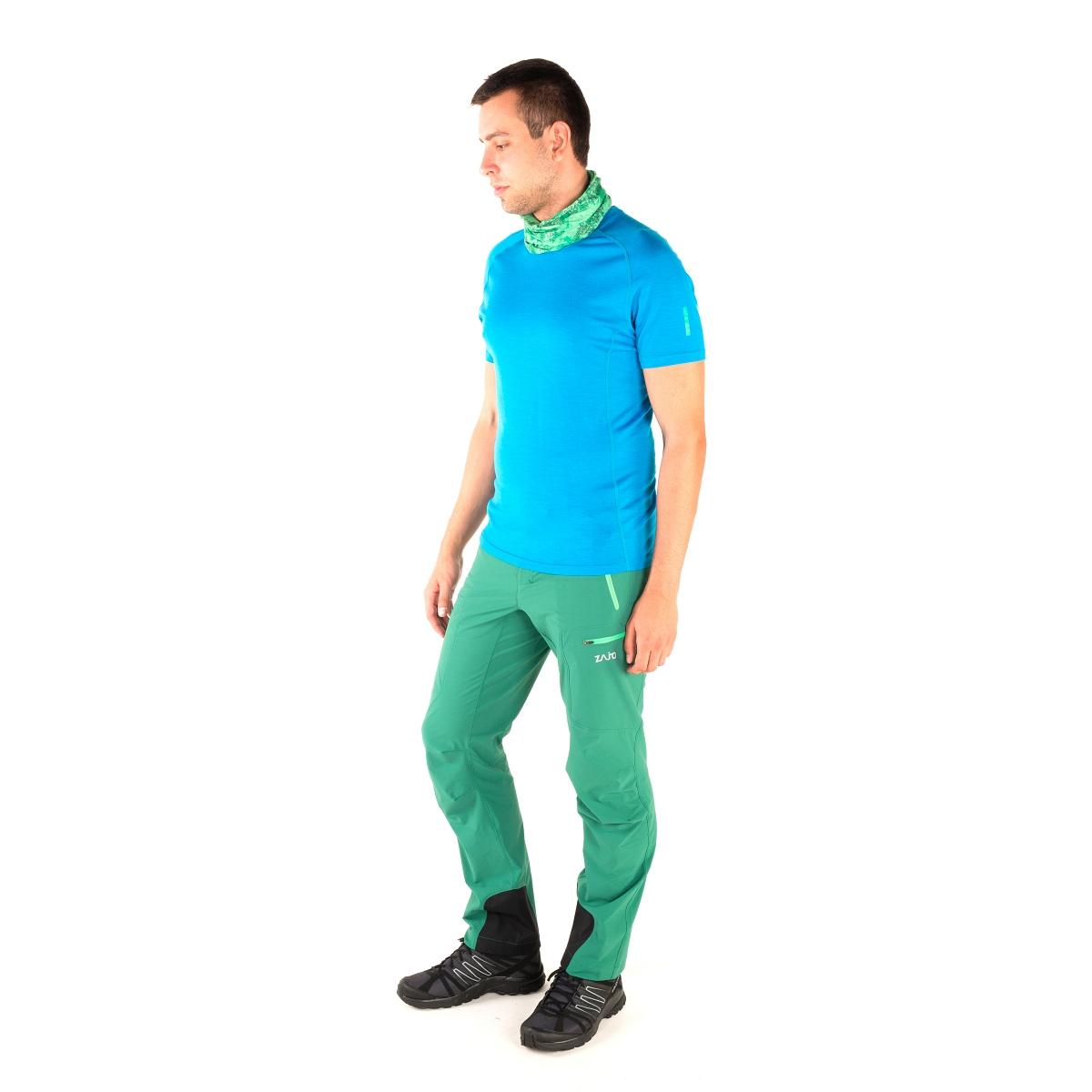 Zajo Air LT Pants 6