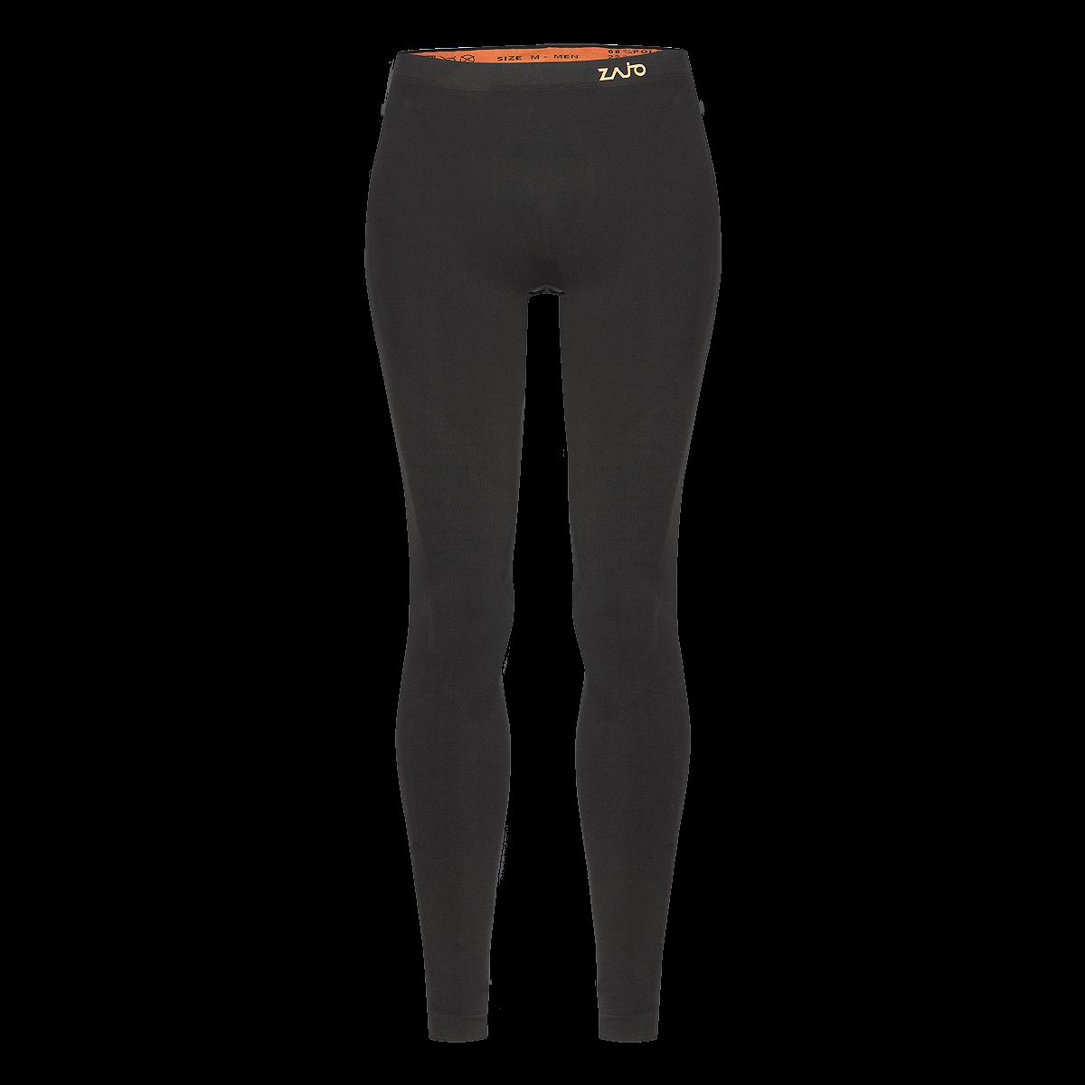 Zajo Contour M Pants 1