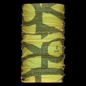 Zajo Unitube Celery Logo
