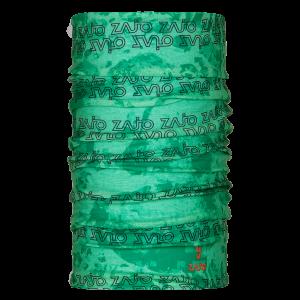 Zajo Unitube Green Rock