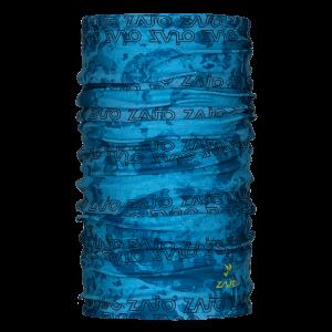Zajo Unitube Blue Rock