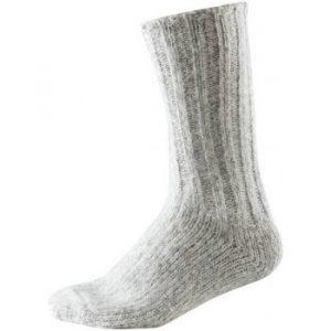Devold Nansen Socks