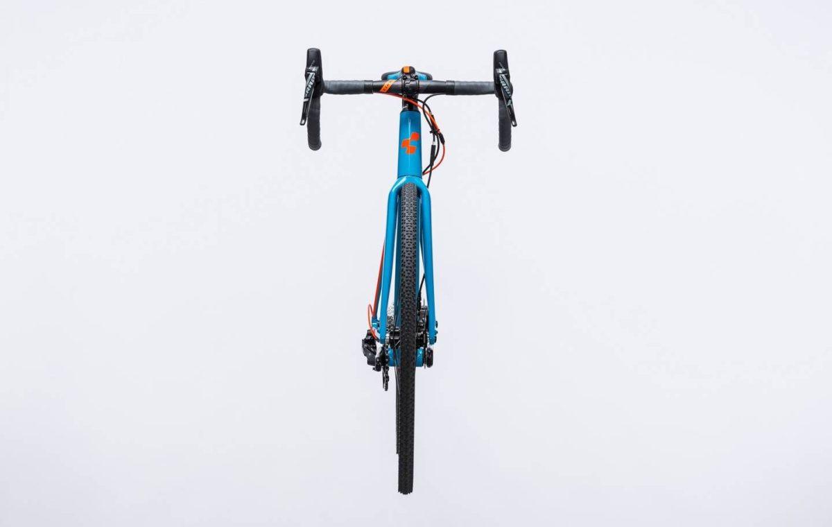Cube Cross Race SLT 2017 14