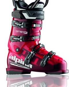 Alpina ONE 12F
