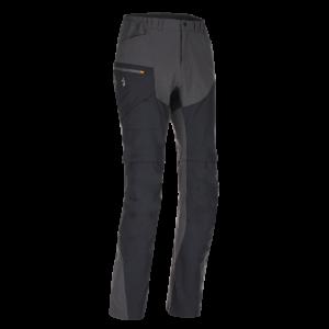 Zajo Magnet Neo Zip Off Pants Rock