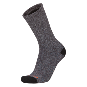 Zajo Thermolite Socks Midweight Neo