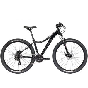 Trek Skye SL 2017 27,5″ Black