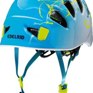 Edelrid Shield II Women´s