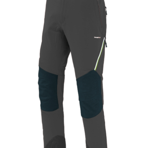 Trangoworld Prote Extreme DS Pants 661 Grey